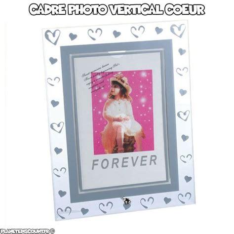 cadre photo en verre pas cher cadre photo en verre achat vente cadre photo en verre pas cher