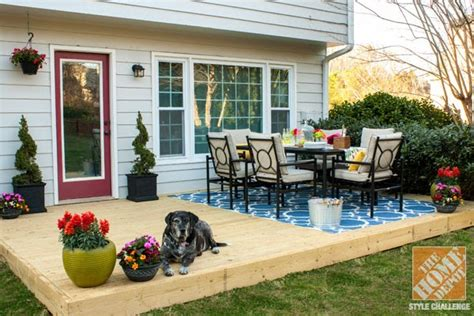 backyard patio designs for small houses backyard design ideas