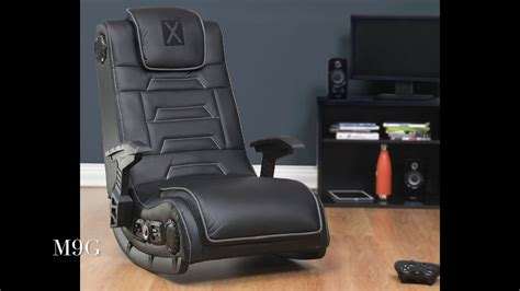 X Rocker 51259 Pro H3 4.1 Audio Video Gaming Chair Cowgirl Baby Shower Favors What To Wear A Men Places Have Girl Duck Decorations Coed Games Boy Gift Ideas Rental Space