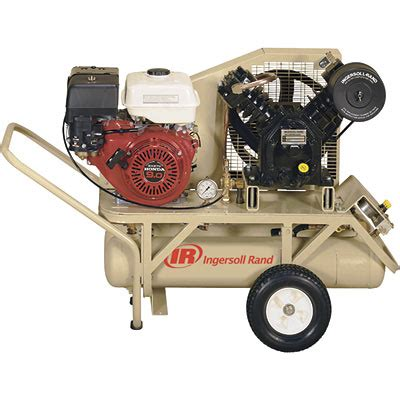 air compressors auctions air wiring diagram and circuit schematic