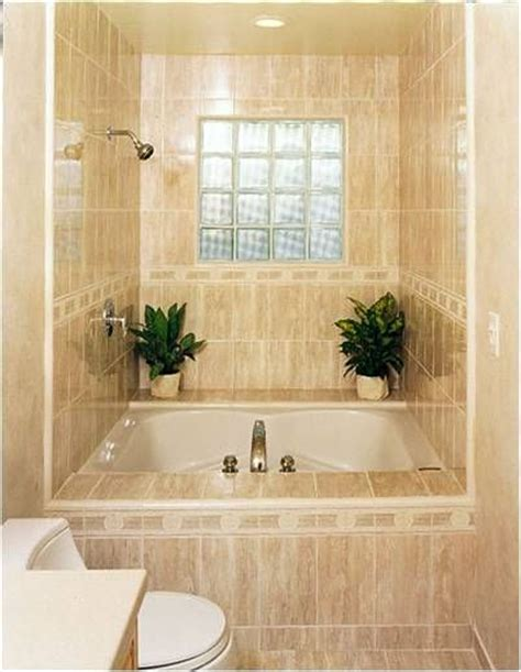 bathroom remodeling for narrow rooms narrow bathroom ideas bathroom