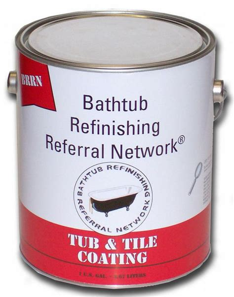 bathtub refinishing kit walmart bathtub refinishing kits 28 images rust oleum tub and