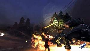 """Official The Secret World """"World Premier"""" Gameplay Footage ..."""