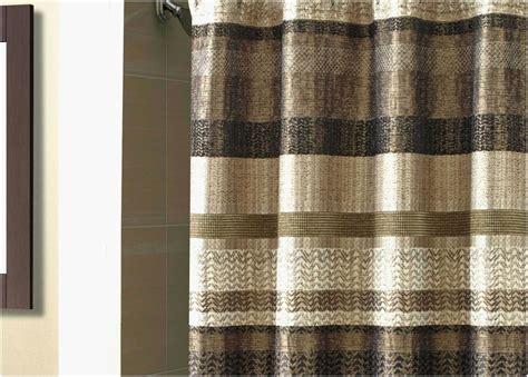 Shower Valance With Curtains Apartment Living Room Ideas Photos Dining Colors With Chair Rail For Sale Cheap Kerala Interiors Small Design On A Budget Stained Glass Light Fixtures Decoration Timetable