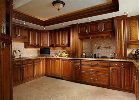 Starmark Cabinetry At East Shore Cabinetry Llc In Florida