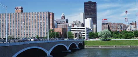 108 hotels near fargo arena in des moines ia expedia