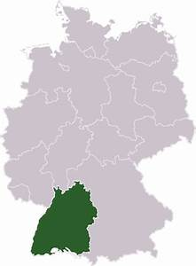 Fertiggaragen Baden Württemberg : baden w rttemberg wikivoyage ~ Whattoseeinmadrid.com Haus und Dekorationen