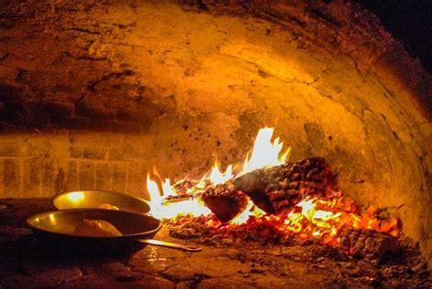100 blackstone patio oven manual blackstone 28 the blackstone backyard pizza oven review