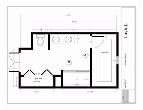 Master Bathroom Design Layout Ideas by Money Saving Bathroom Remodel Tips Post 2 Chicago