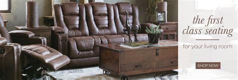 mathis brothers tulsa sofas mathis brothers furniture stores in oklahoma city okc