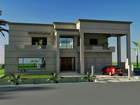 Nice House Design Indian Style Plan And Elevation