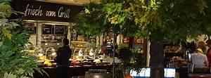 öffnungszeiten Höffner Berlin : h ffner restaurants kochm tze in berlin angebote und ffnungszeiten ~ Markanthonyermac.com Haus und Dekorationen