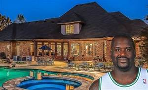15 Jaw Dropping Homes owned by NBA Players – Page 14