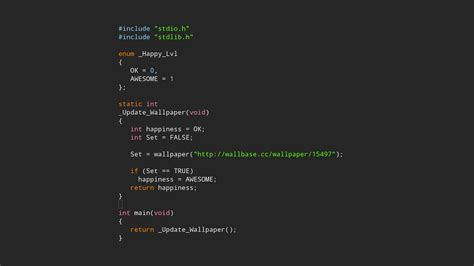 java wallpaper 1920 215 1080
