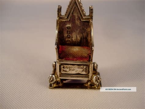 chair king driverlayer search engine