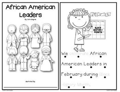 11 Best Images Of Kindergarten History Worksheets  Free Kindergarten Social Studies Worksheets