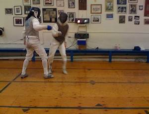 Darien Fencing Club Member Wins Men's National ...
