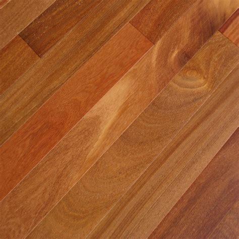 cumaru teak hardwood flooring prefinished solid hardwood floors elegance