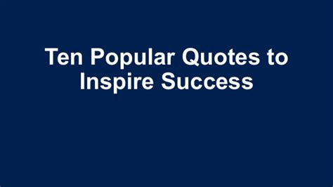 Ten Popular Business Success Quotes. Faith Unseen Quotes. Disney Animal Kingdom Quotes. Girl Power Quotes And Sayings. Summer Reflection Quotes. Relationship Quotes Enough Is Enough. Harry Potter Quotes You Have Your Mother's Eyes. Good Zoolander Quotes. Good Quotes