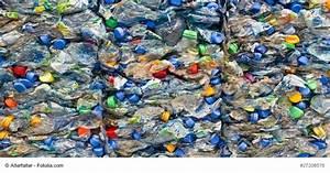 Lebensmittel Aufbewahren Ohne Plastik : leben ohne plastik antworten auf h ufige fragen verbraucherzentrale hessen ~ Markanthonyermac.com Haus und Dekorationen