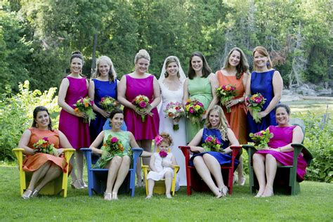 Brightly Colored Preppy Wedding  Preppy Wedding Style. Wedding Dress Ankle Length Lace. Ivory Wedding Dress Without Train. Short Tulle Wedding Dress Pinterest. Fitted Corset Wedding Dresses. 50s Style Wedding Dresses Dublin. Designer Wedding Dresses Pk. Bohemian Wedding Dresses With Sleeves. Wedding Dresses Cardiff Vintage