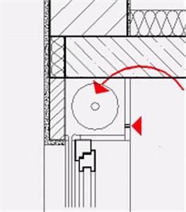 Innentüren Lackieren Kosten : rollladenkasten energie einspar rechner mit u werttabelle f r rollladen bis 1985 ~ Markanthonyermac.com Haus und Dekorationen