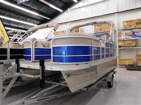 G3 Boats Hilton Head g3 v16 boats for sale in hilton head island south carolina