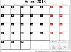 calendario septiembre 2018 para imprimir Baskanidaico