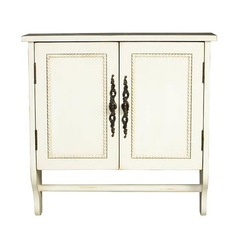 home decorators collection chelsea 24 in w x 24 in h x 8 in d bathroom storage wall cabinet