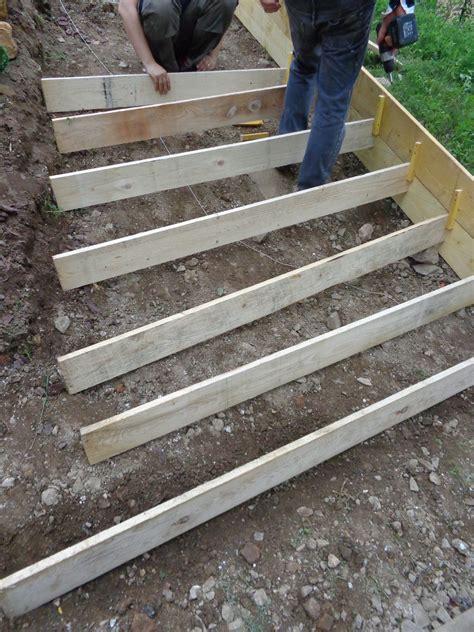 meilleur de construire un escalier en b 233 ton beau design 224 la maison design 224 la maison