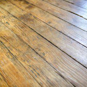 fixing squeaky hardwood floors thriftyfun