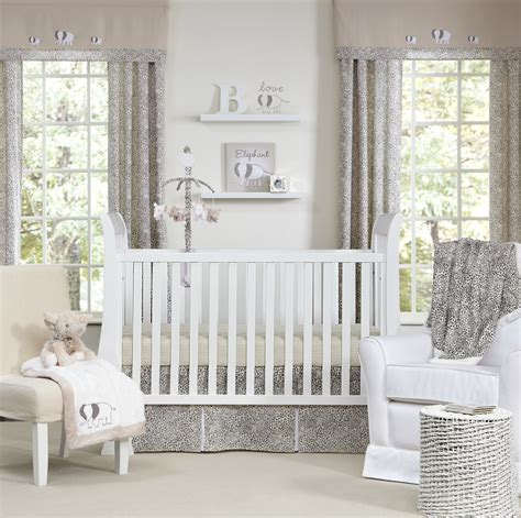 Wendy Bellissimo Crib Bedding by Giveaway Wendy Bellissimo Crib Set