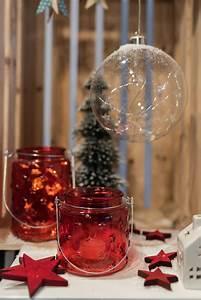 Weihnachten 2017 Trendfarbe : die weihnachtstrends 2017 sch n bei dir by depot ~ Markanthonyermac.com Haus und Dekorationen
