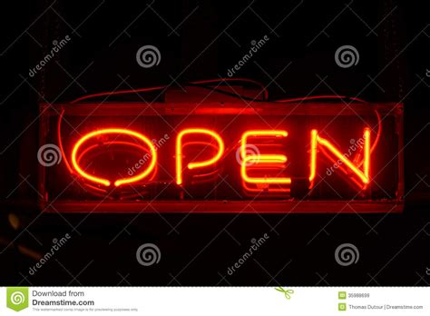 Open Neon Sign Royalty Free Stock Images  Image 35988699. Cat Signs. Exercises Signs. Sky Blue Signs Of Stroke. Irrational Signs. Letter Spacing Signs. Colorful Signs Of Stroke. Coating Back Signs. Lip Cancer Signs