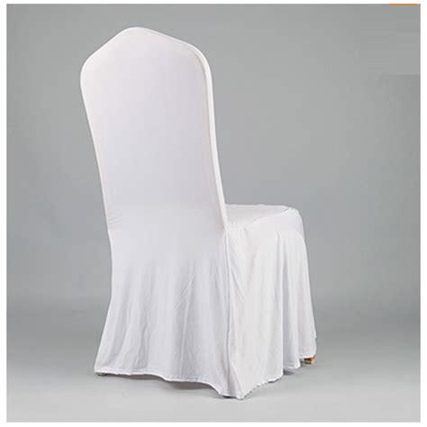 vente housse de chaise lycra 28 images housse de chaise lycra spandex achat vente housse de