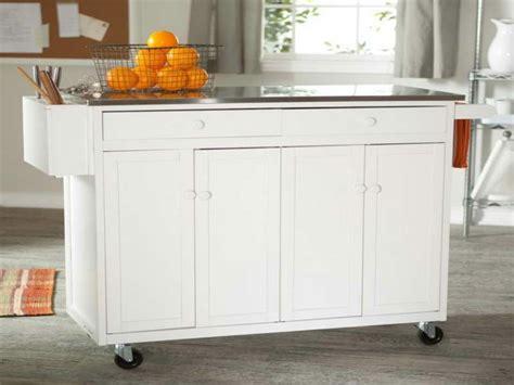 50 id 233 es d 238 lot central cuisine blanc de design moderne