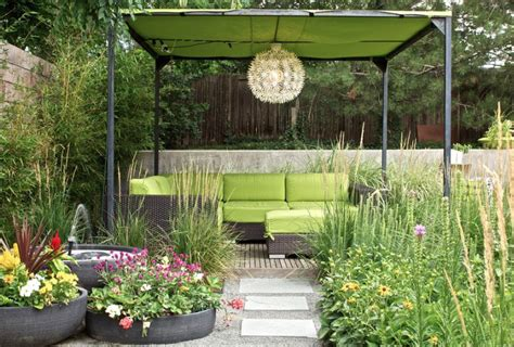 How To Make Your Yard Beautiful