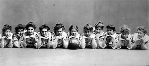 History of Recreational Sports | Recreational Sports and ...