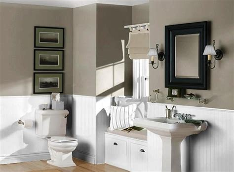 28 Small Bathroom Ideas Paint Colors Best Small Bathroom