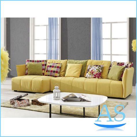 living room furniture sets ikea 2015 patio furniture sofa set ikea sofa fabric sofa living