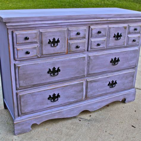 Black Dresser Pink Drawers by 1000 Ideas About Purple Dresser On Dressers