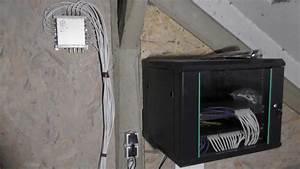 Haus Finden Tipps : netzwerkverkabelung im haus tipps und tricks beim netzwerk einrichten plattenheber org ~ Markanthonyermac.com Haus und Dekorationen