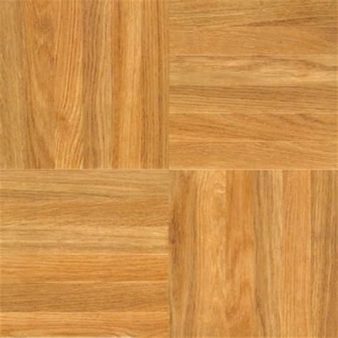 trafficmaster select regal wood 12 in x 12 in resilient