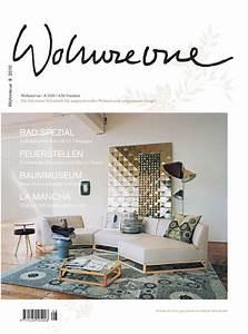 Bad Design Zeitschrift : wohnrevue 08 2010 by boll verlag issuu ~ Markanthonyermac.com Haus und Dekorationen