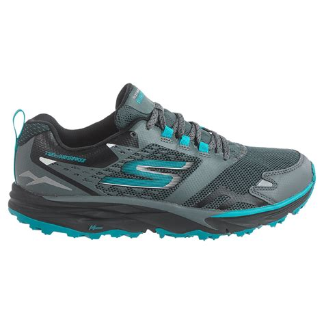 skechers shoes for running  28 images  skechers go run 3