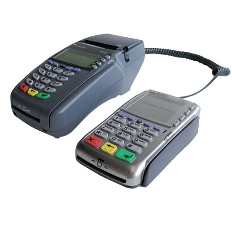 verifone vx510 with vx810 external pinpad needs to be replaced upgrade now eftpos pro