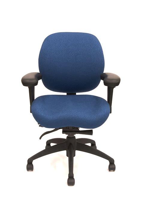 chair design tempurpedic chair cushion
