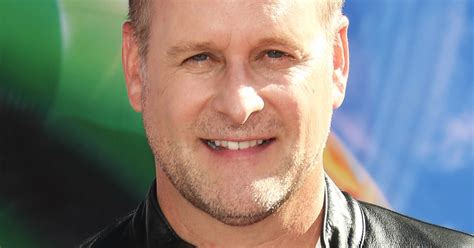 Dave Coulier Joins Fuller House -- Vulture