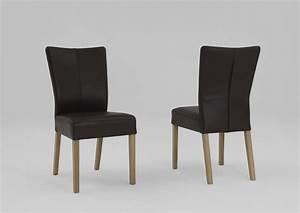 Stühle Esszimmer Leder Braun : bodahl massivholz m bel massivholz m bel in goslar massivholz m bel in goslar ~ Markanthonyermac.com Haus und Dekorationen