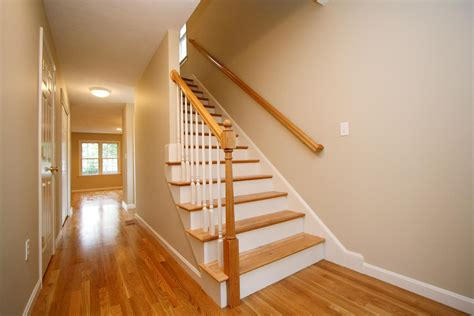 Home Stair : Staircase Design